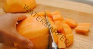 Плодове и зеленчуци, които в никакъв случай не бива да смесвате