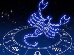 Скорпионът е един от най-важните знаци в зодиака - 7 причини за това
