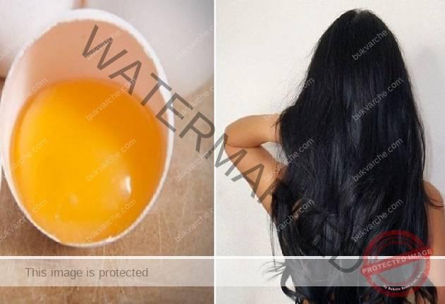 Цигански маски и трикове за здрава и разкошна коса