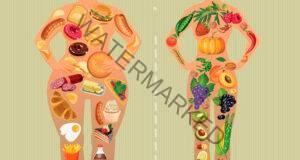 Шестдневна диета за отслабване. Резултатите ще ви зарадват!