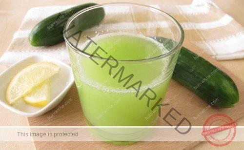 Ревматоиден артрит - белези и симптоми