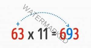 9 математически хитрости, които не се преподават в училище
