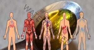 Болка в ставите и артрит: Това масло ще ви помогне