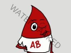Вашата кръвна група може да разкрие вашия характер