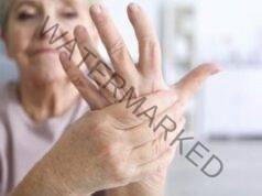 Домашен лек за лечение на артрит, ишиас и ревматизъм