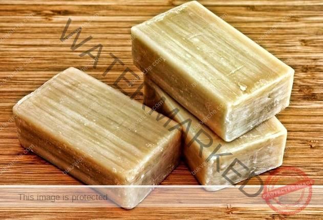 Домашният сапун: лек, доказал своята ефикасност с годините