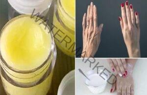 Домашни средства за грижа за ръцете: кожата ви ще бъде невероятна
