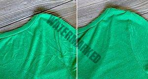 Ето как бързо да изгладите дрехите без ютия. Полезен съвет