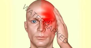Инсулт: предупреждаващи симптоми! Рискови фактори!