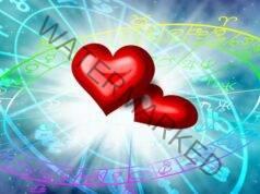 Кои зодиакални знаци никога не могат да намерят съгласие?
