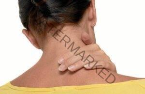 Лечебната йога премахва болката във врата и гърба