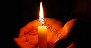 Мощна техника за изпълнение на желания с помощта на свещ