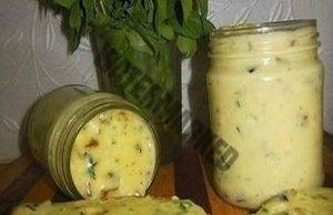Невероятно проста рецепта за вкусно крема сирене