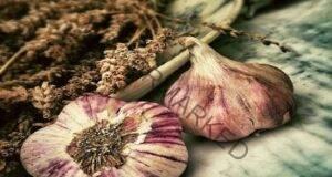 Органичен чесън: ето на какво да обърнете внимание в магазина