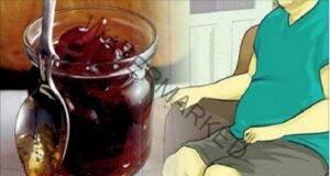 Прочистете червата само с 1 чаша от тази напитка