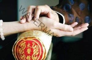 Съвети от тибетските мъдреци: ето как никога да не се разболявате
