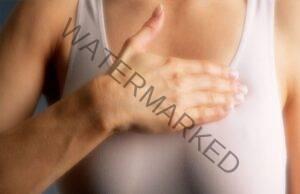 Тези продукти помагат за предотвратяване на рака на гърдата