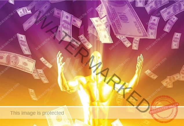Това са зодиите, които ще забогатеят до края на годината
