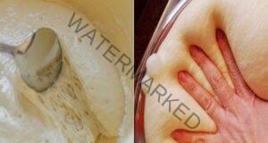 Щипка сол в сладките ястия: просто невероятен ефект