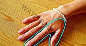 Явления при ръцете, които разкриват здравословни проблеми