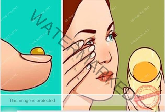 10 неща, които ще се случат с кожата ви, ако използвате мед
