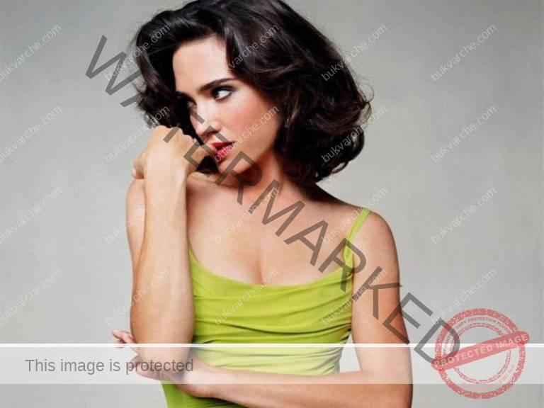 Защо жените над 40 са несравними? 7 уникални причини!