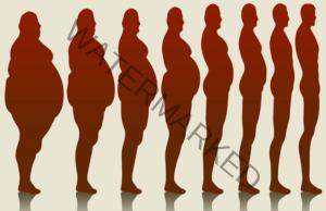 5 супени лъжици - тази диета ще ви помогне да отслабнете бързо