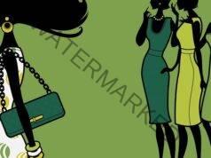 8 признака, че ви завиждат и съвети как да се справите