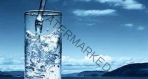 Вода на гладно - облекчава различни състояния