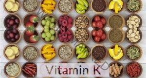 Всички факти за витамините, които трябва да знаете!