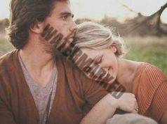 Да спасим брака си - полезен съвет от един добър съпруг