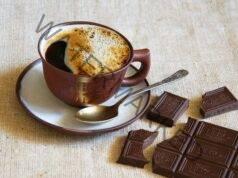 Кафето лекува 5 заболявания и понижава риска от развитие на цироза