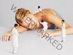 Женски болести - ето каква е връзката с душевното състояние