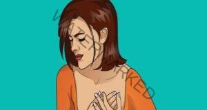 Инфаркт при жените - пет отличителни симптома