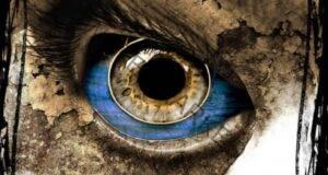 Как да се предпазите от зли очи: 5 неща, които да носите със себе си