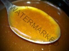Канела и мед - смес, която лекува рак, артрит и холестерол