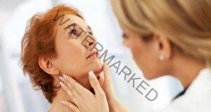 Недостиг на йод: ето кои са основните симптоми