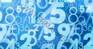 Последната цифра от годината на раждане разкрива много за вас