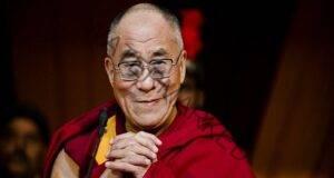 Правила за щастлив живот от Далай Лама, които важат за всички