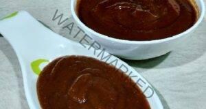 Сушени смокини и зехтин за по-добър имунитет