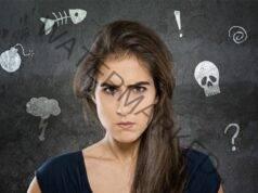 Токсични хора, от които да стоите далеч: ето как да ги разпознаете