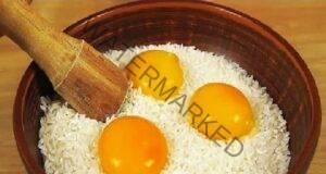 Запеканка с ориз - бърза рецепта, която ще се хареса на всички