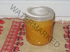 Мед и джинджифил за премахване на болката в ставите