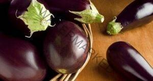 При рак на кожата - консумирайте този невероятен зеленчук