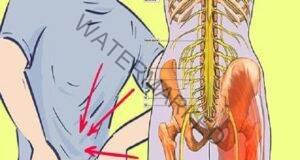 Упражнения за гръбначния стълб, които ще ви спасят от болката