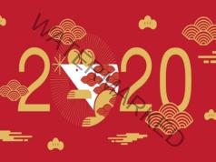 Годината на Плъха ще бъде успешна за следните три зодии