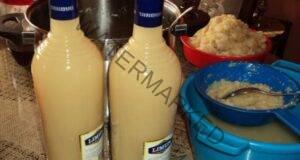 За повишаване на имунитета пийте тази домашно приготвена напитка!