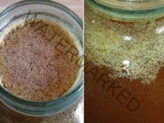 Качественият мед се разпознава по бялото покритие