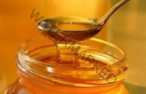 Лечение на гастрит и язва с мед - народни рецепти