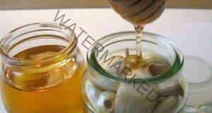 Мед и чесън - комбинацията, която ще ви пази от болестите